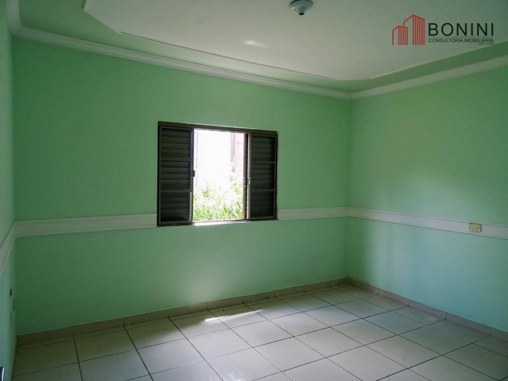 Casa 3 Dorm, Jardim Guanabara, Americana (CA0231) - Foto 11