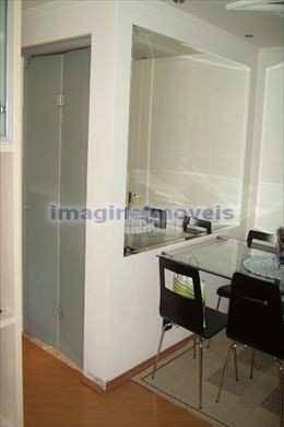 Apartamento à Venda - Artur Alvim