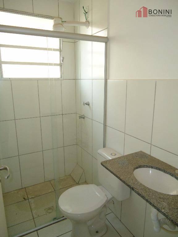 Bonini Consultoria Imobiliária - Apto 1 Dorm - Foto 5