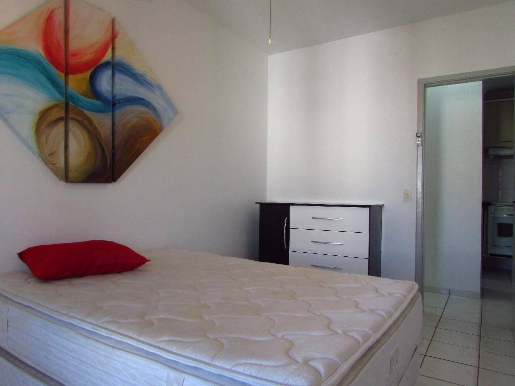 Apto 3 Dorm, Riviera de São Lourenço, Bertioga (AP1090) - Foto 19