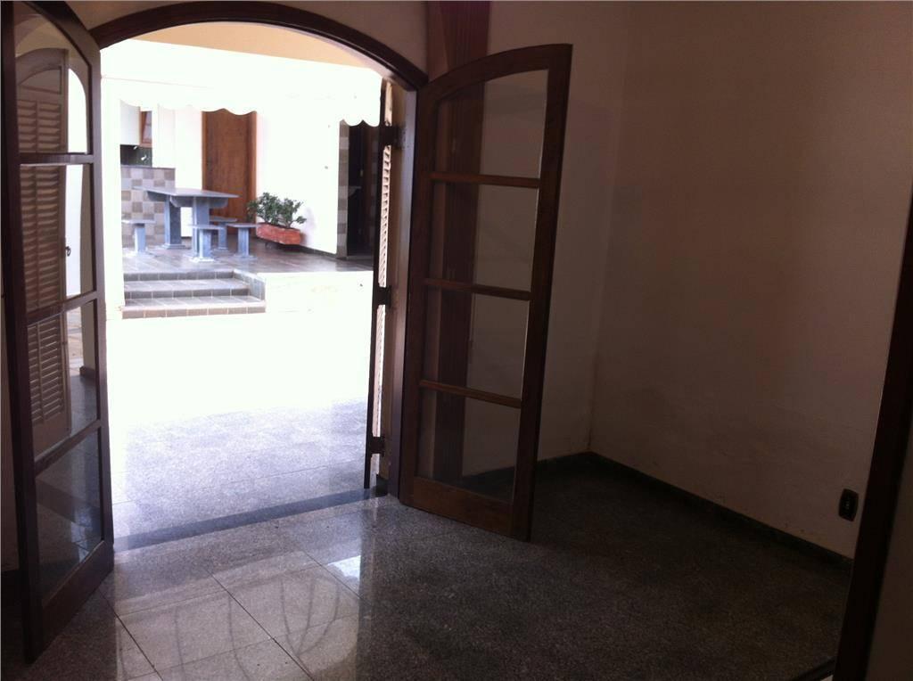 Casa 4 Dorm, Jardim Chapadão, Campinas (CA1510) - Foto 13