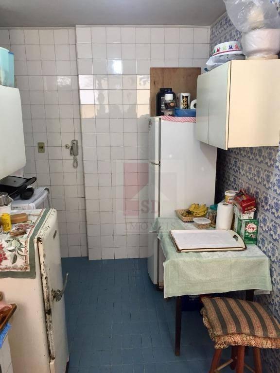 Apartamento à venda em Leme, Rio de Janeiro - Foto 13