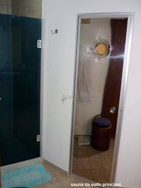 Casa à venda em Albuquerque, Teresópolis - Foto 26
