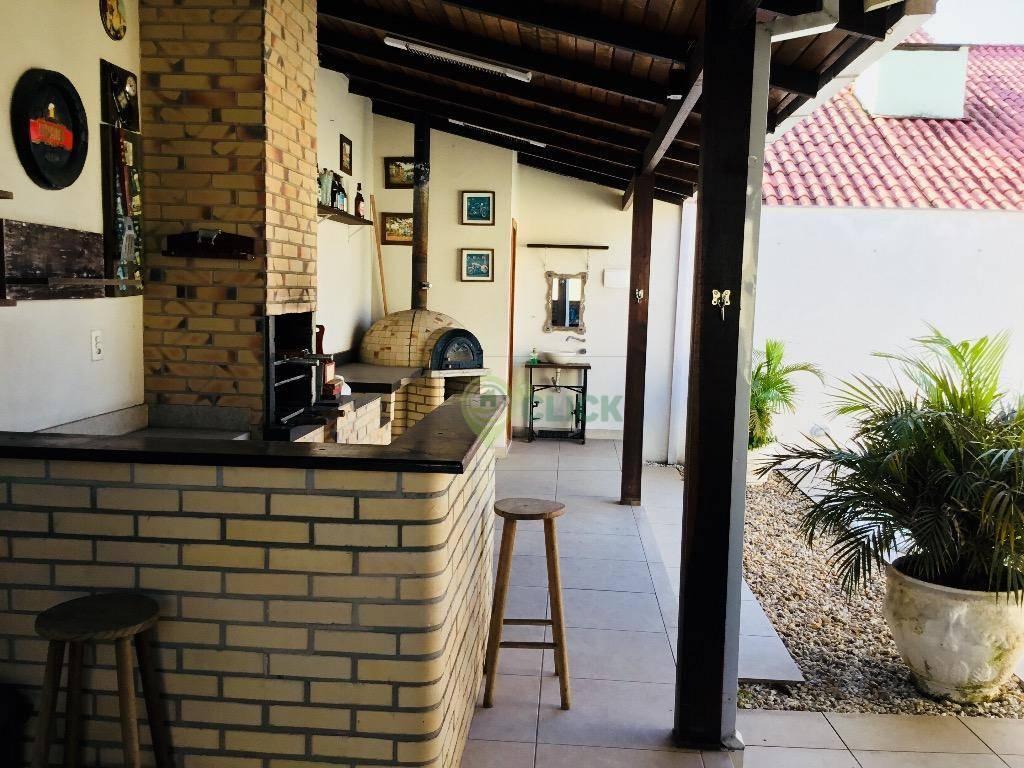 Imagem Casa Joinville Anita Garibaldi 2015771