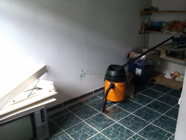 Foto - [AP0081] Apartamento Teresópolis, Alto