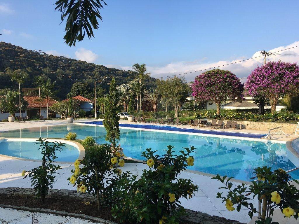 Casa à venda em Quebra Frascos, Teresópolis - Foto 42