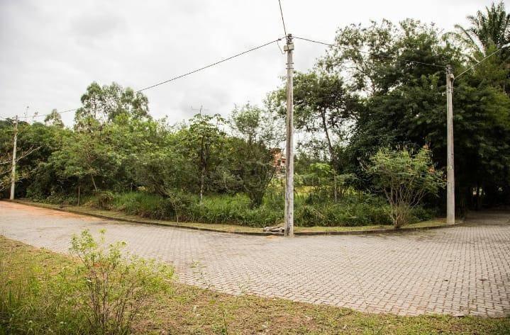 Lote/Terreno em Nova Cidade  -  Macaé - RJ