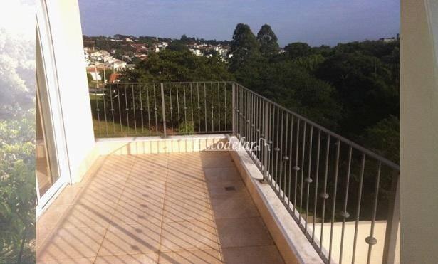 Casa residencial para venda e locação, Jardim Panorama, Vinhedo - CA0485.