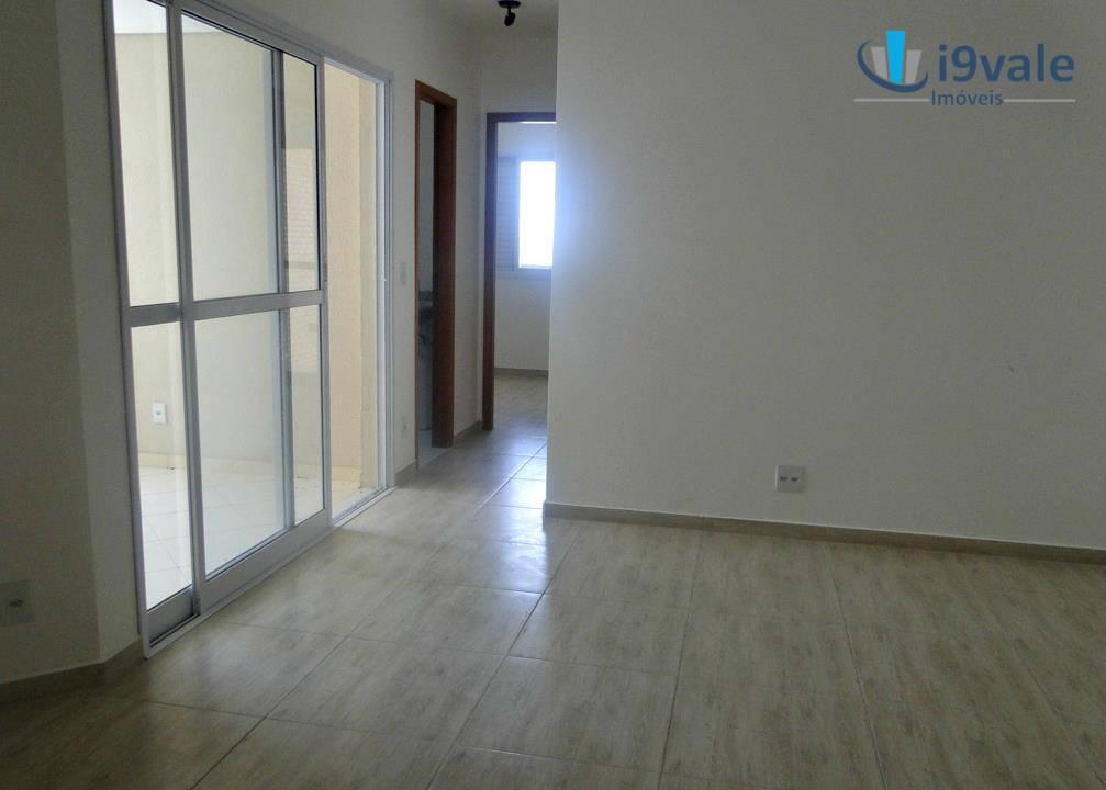Apartamento de 2 dormitórios à venda em Jardim Aquarius, São José Dos Campos - SP