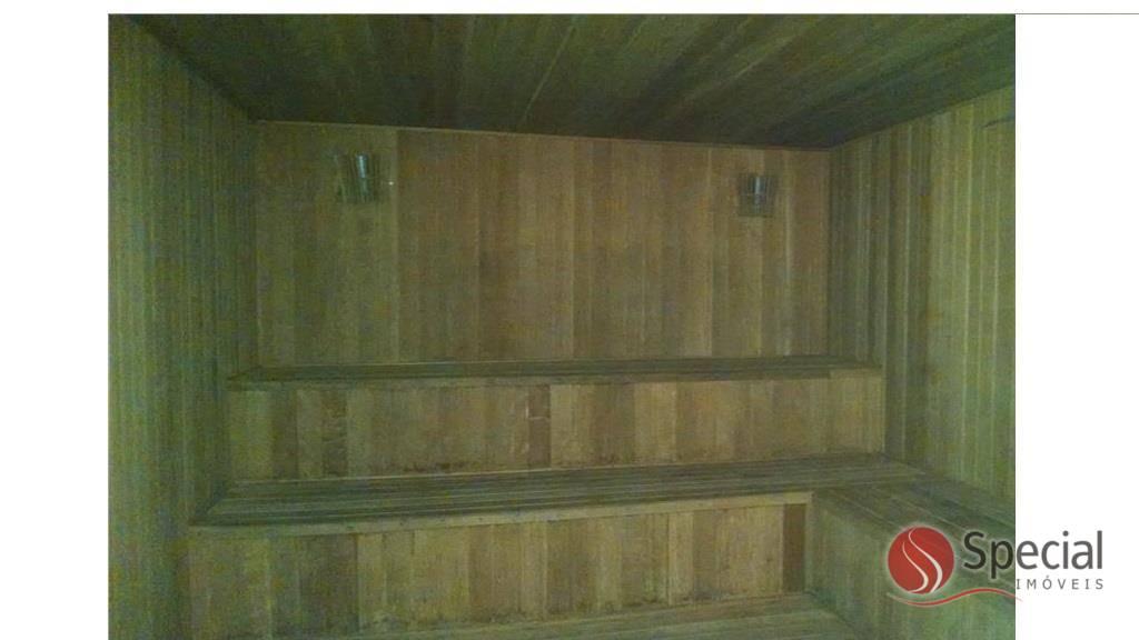 Sobrado de 4 dormitórios à venda em Tanque, Atibaia - SP
