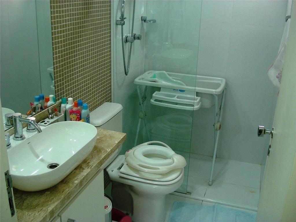 Apto 3 Dorm, Cambuí, Campinas (AP0390) - Foto 10