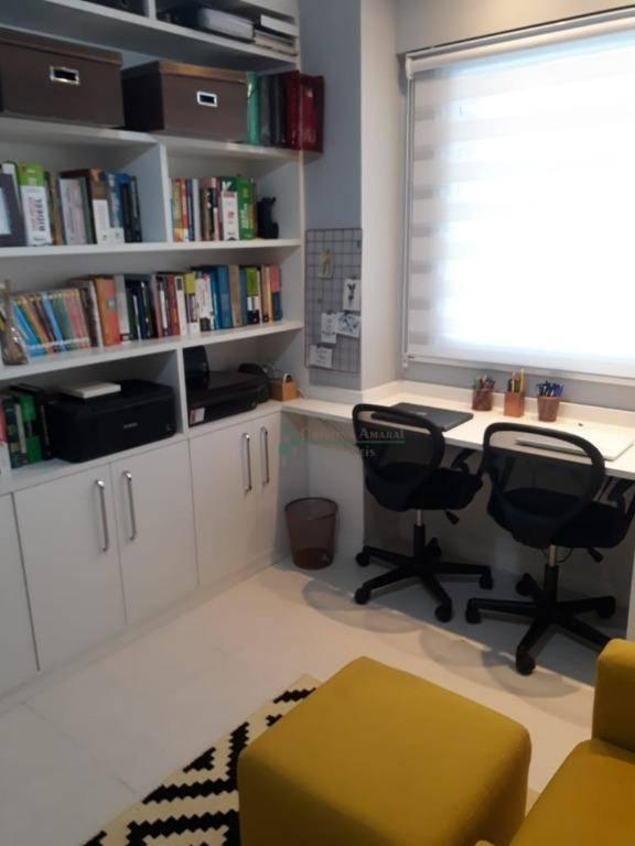Apartamento à venda em Icaraí, Niteroi - Foto 26