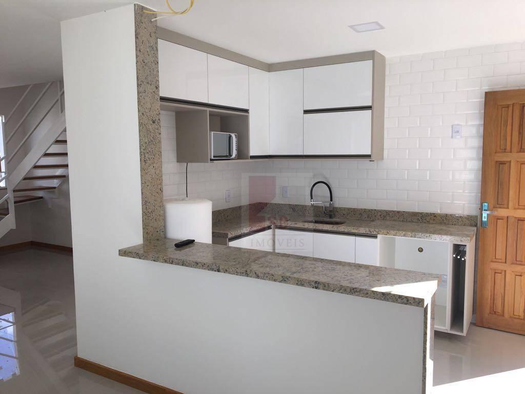 Casa à venda em Vale do Paraíso, Teresópolis - Foto 8