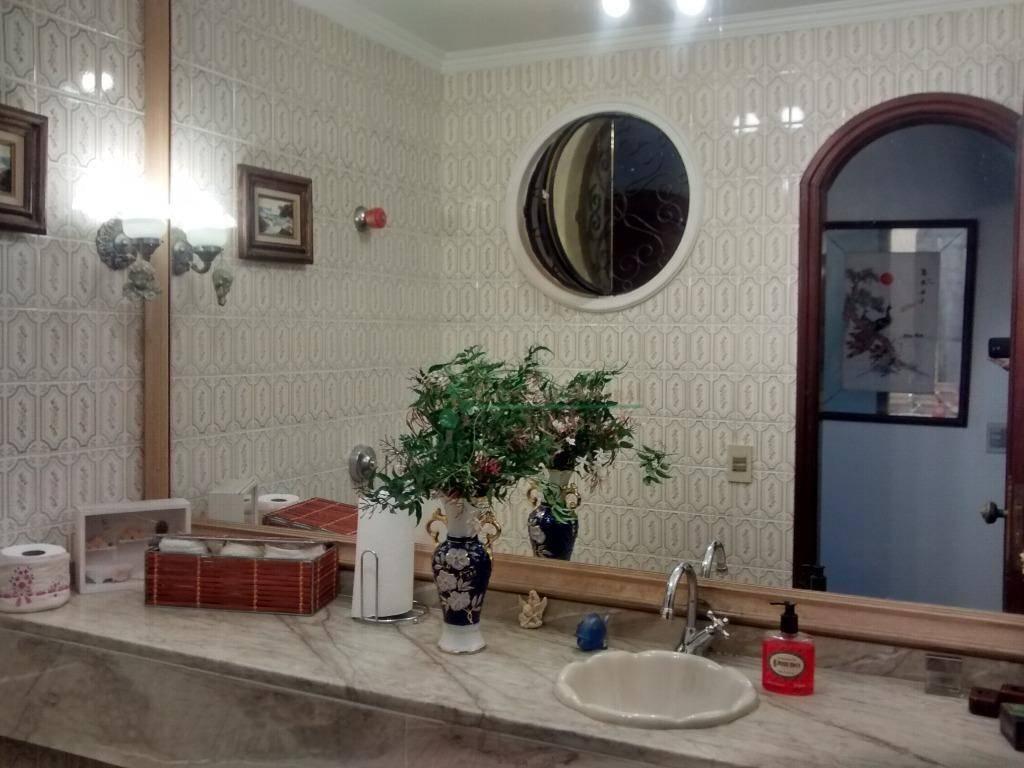 Casa à venda em Bom Retiro, Teresópolis - Foto 35