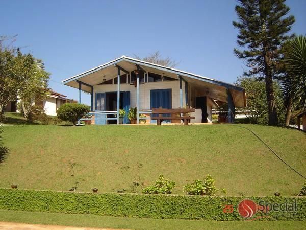 Sítio de 4 dormitórios à venda em Santa Isabel, Santa Isabel - SP