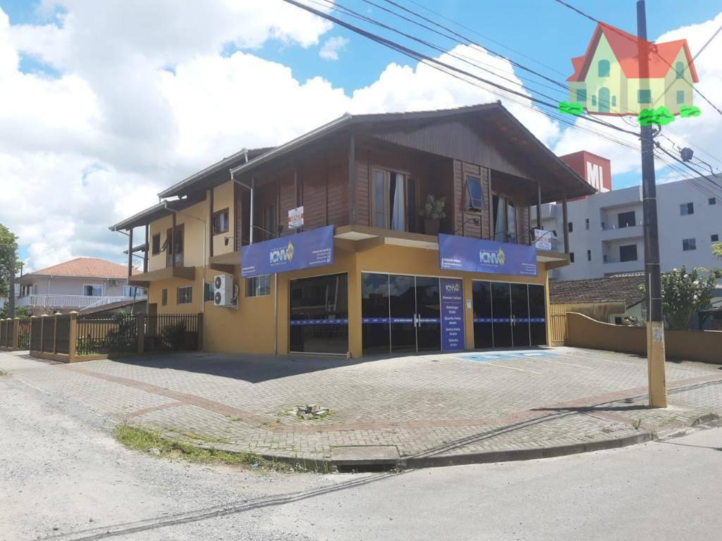 Imagem Casa Joinville Aventureiro 2154314