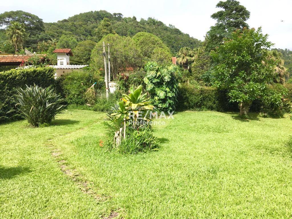 Fazenda / Sítio à venda em Jardim Salaco, Teresópolis - Foto 34