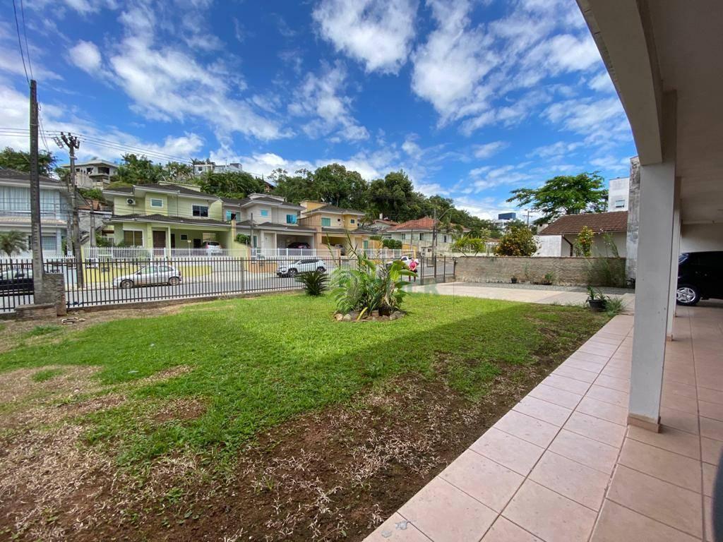 Casa Joinville Saguaçu 2154313