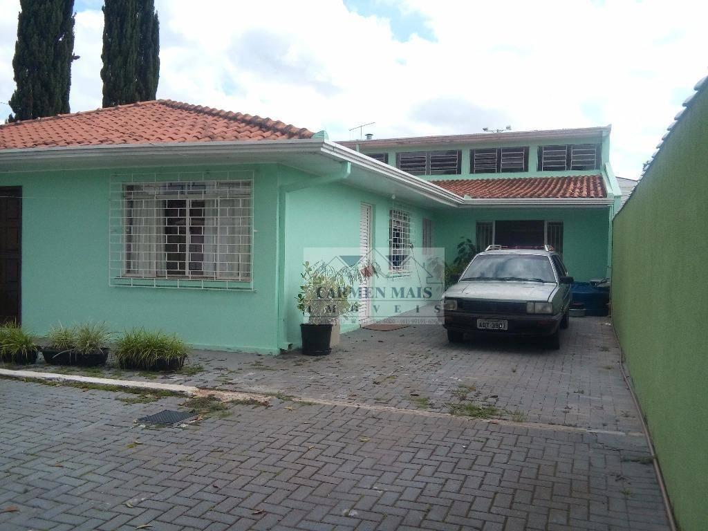 Barracão comercial à venda, Boneca do Iguaçu, São José dos P