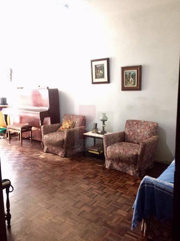 Apartamento à venda em Leme, Rio de Janeiro - Foto 2