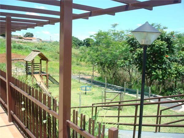 Terreno, Guara, Campinas (TE0216) - Foto 12