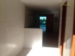Apto 4 Dorm, Praia do Canto, Vitória (AP1765) - Foto 11