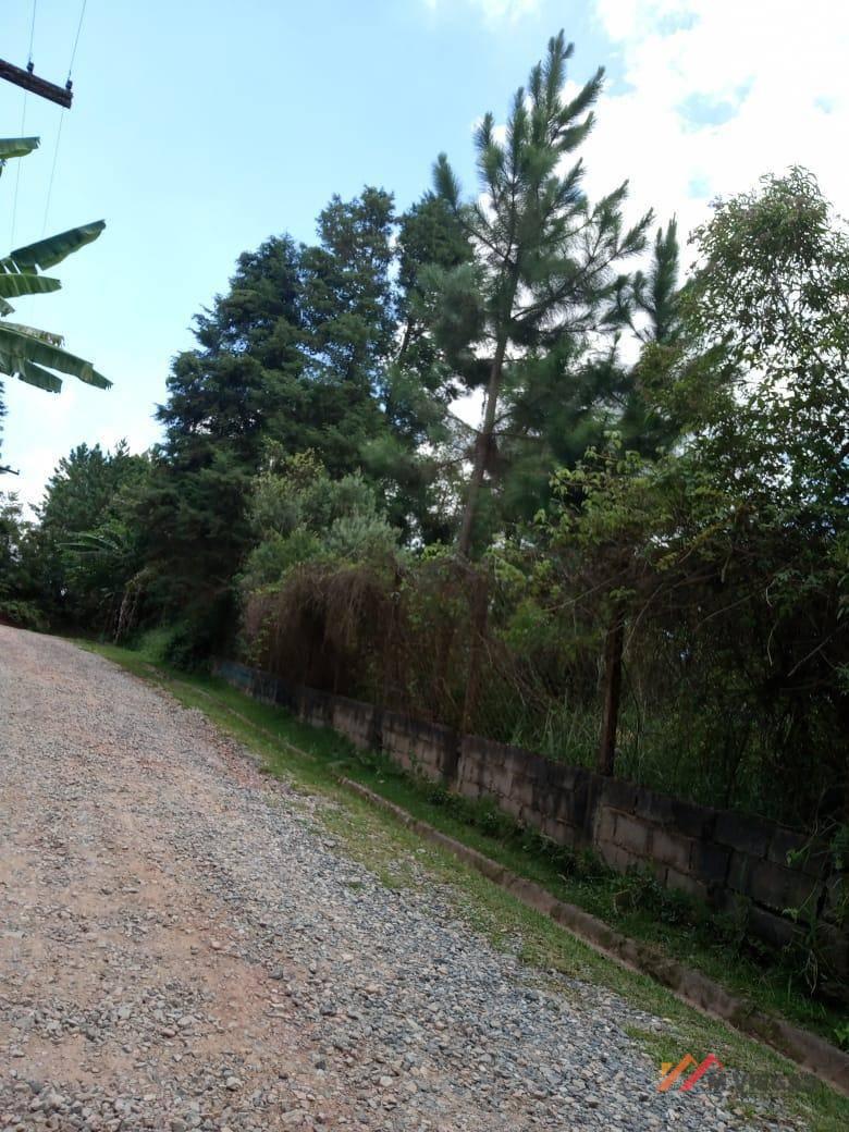 Terreno 0 quarto(s) para  em Sorocamirim/IBIUNA
