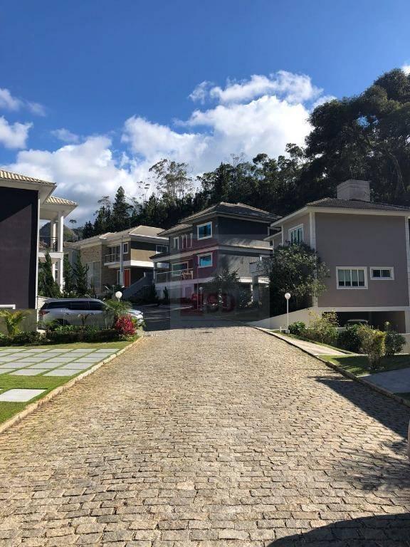 Casa à venda em Panorama, Teresópolis - RJ - Foto 31