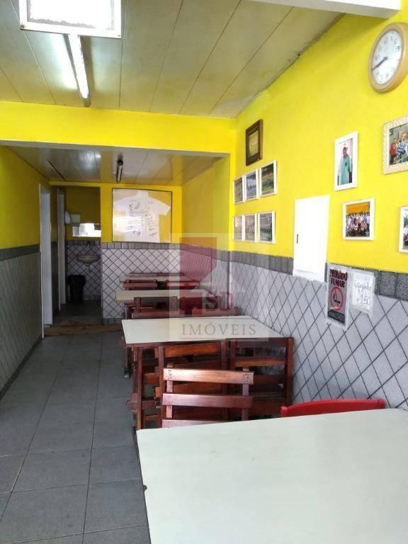 Imóvel Comercial à venda em Alto, Teresópolis - Foto 5