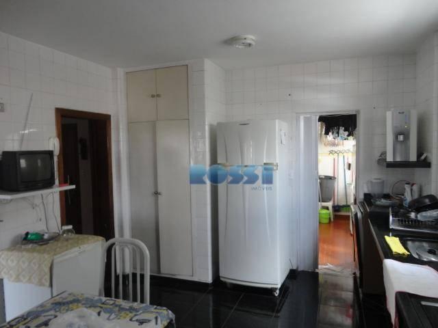 apartamento em ótima localização. amplo.03 dormitórios, sendo 01 suíte. 03 banheiros. sala 02 ambientes. escritório. w.c.01...