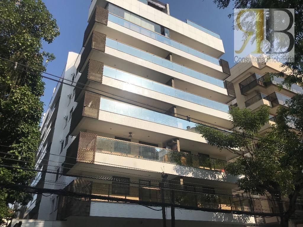 Apartamento para locação, Freguesia (Jacarepaguá), Rio de Ja