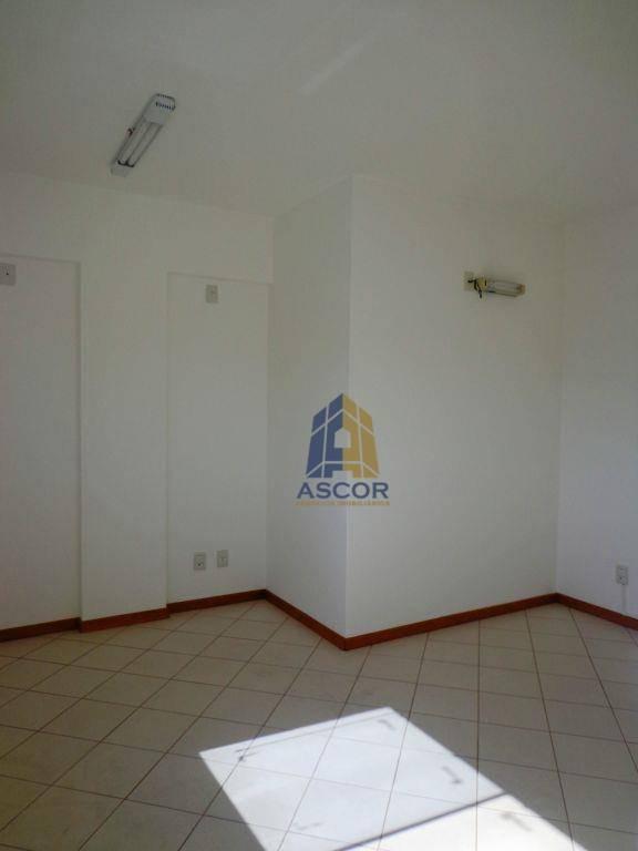 Sala comercial disponível para venda e locação
