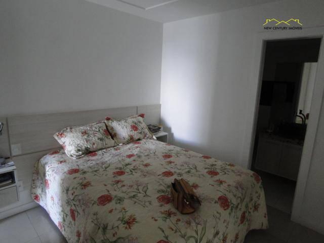 Apto 2 Dorm, Praia da Costa, Vila Velha (AP0549) - Foto 10