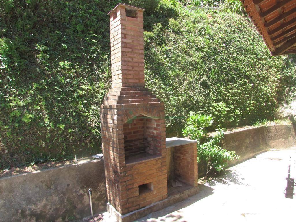 Casa à venda em Fazendinha, Teresópolis - Foto 25