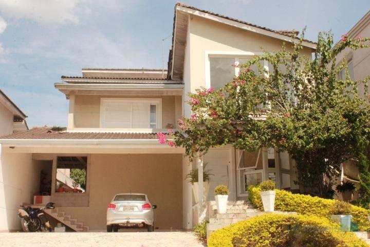 Casa à venda, 500 m² por R$ 1.550.000,00 - São Bento - Arujá/SP