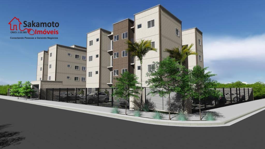 excelente apartamento localizado na vila angélica em sorocaba, distante a apenas 5 minutos do centro de...