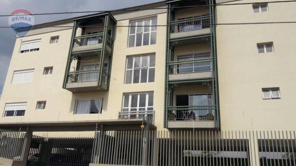 Apartamento com 3 dormitórios ao lado da Av Lucas - Locaçao