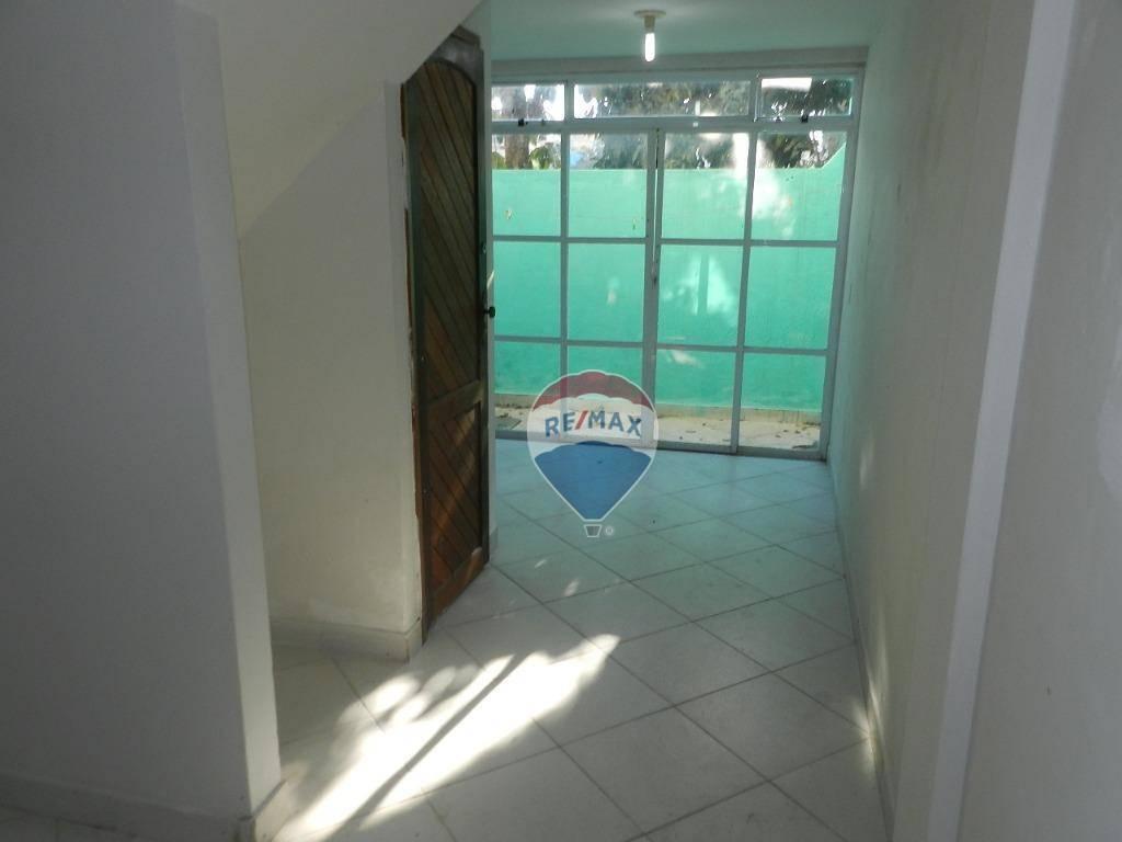 Casa para Venda 87 m²  com 2 quartos