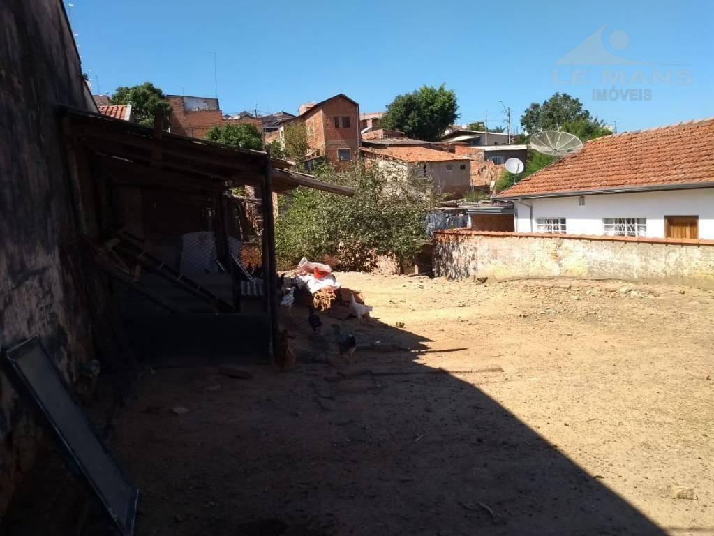 Terreno à Venda - Jaraguá