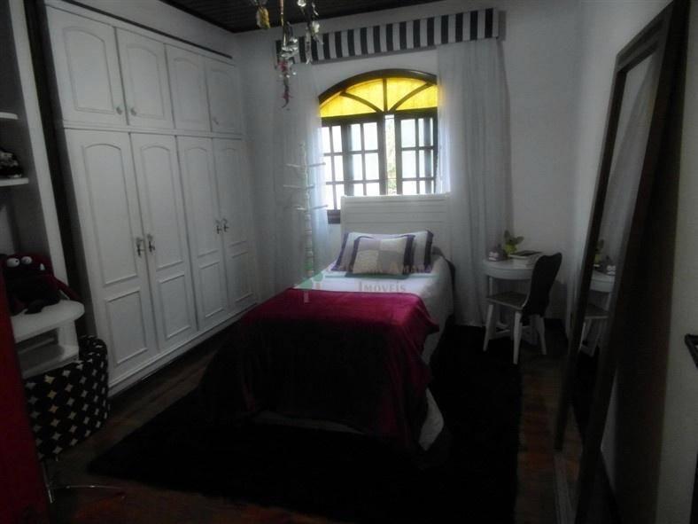 Casa à venda em Alto, Teresópolis - Foto 8