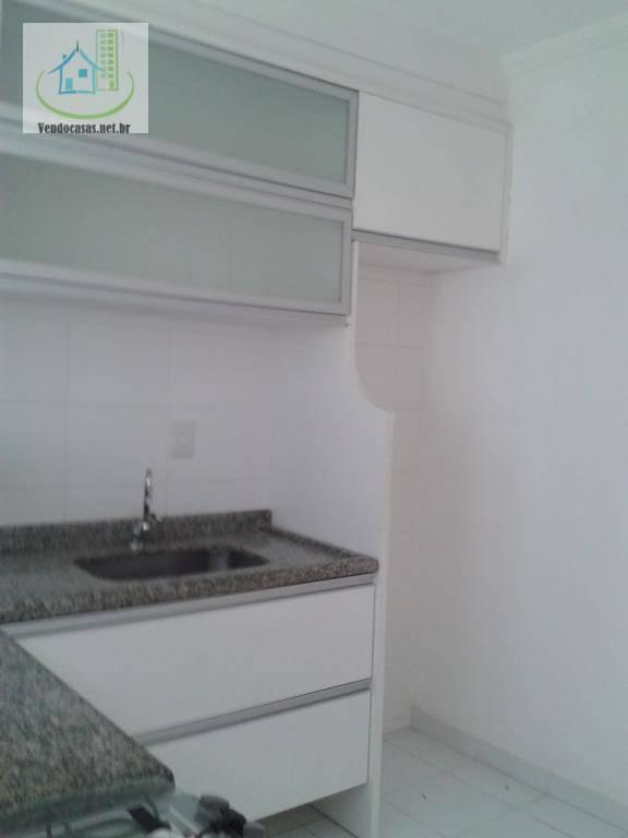 Sobrado de 2 dormitórios à venda em Jardim Marajoara, São Paulo - SP