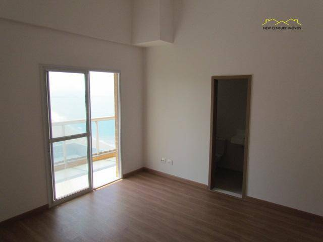 Cobertura 4 Dorm, Praia de Itaparica, Vila Velha (CO0073) - Foto 12