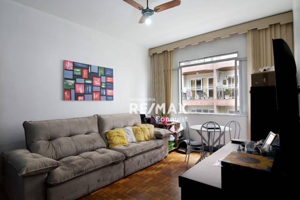 Apartamento 2 quarto(s) para  em /TERESOPOLIS