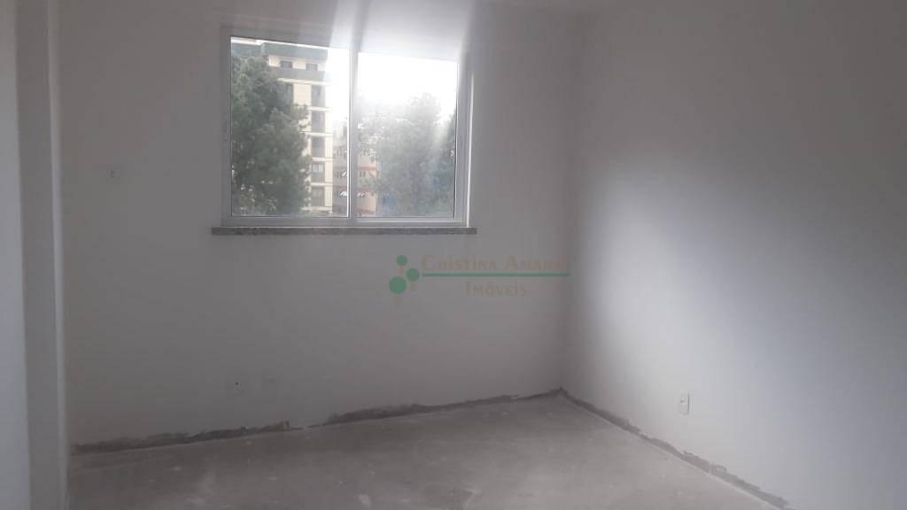 Apartamento à venda em Taumaturgo, Teresópolis - Foto 8
