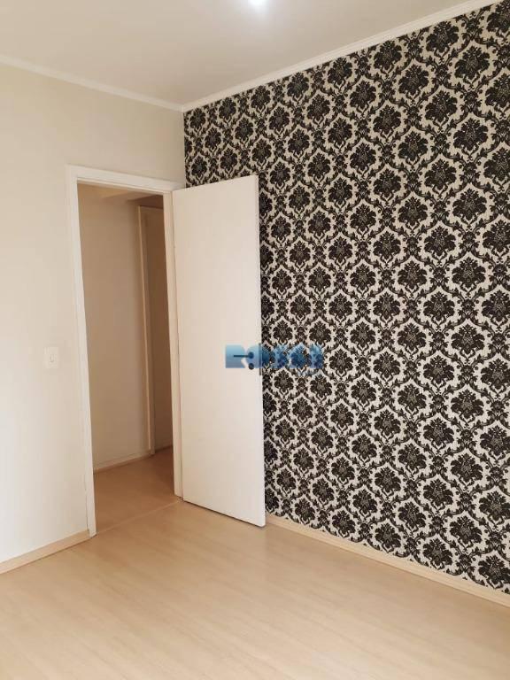 apto mooca 80 m²02 dormitórios com armário, sendo 01 suíte, escritório, sala 02 ambientes com sacada,01...