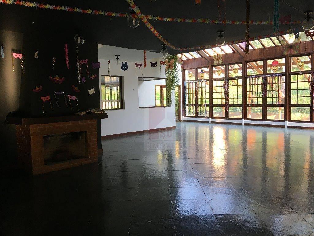 Casa à venda em Quebra Frascos, Teresópolis - Foto 33
