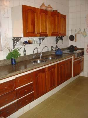 Casa 3 Dorm, Guara, Campinas (CA0070) - Foto 6