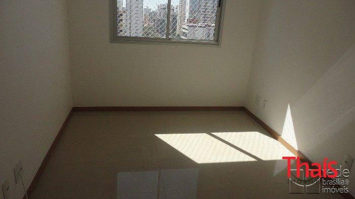 Apartamento de 2 dormitórios à venda em Sul, Águas Claras - DF