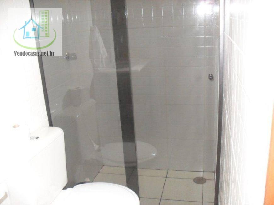 Sobrado de 2 dormitórios à venda em Vila Romano, São Paulo - SP