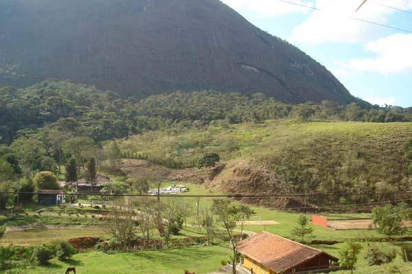 Fazenda / Sítio à venda em Colônia Alpina, Teresópolis - Foto 4